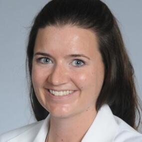 Photo of Anna  McFarlin, MD