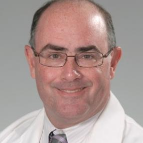 Photo of Harold  McGrade, MD