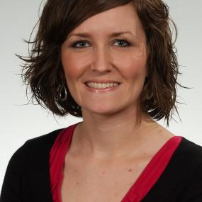 Photo of Randi  McMillan, LDN, RD