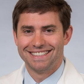 Photo of Kyle  McMullen, MD