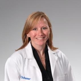 Photo of Melissa  Voltz, FNP-C