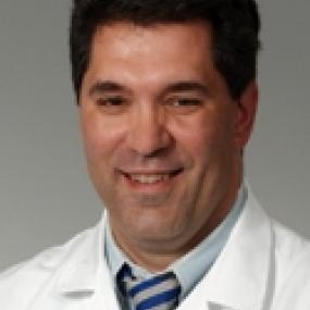 Photo of Joseph A. Miceli, III, MD