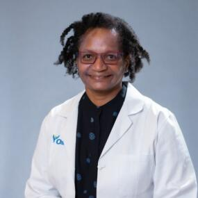 Photo of Michelle  Sheri Jones, MD