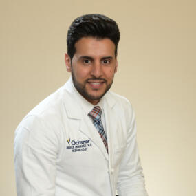 Photo of Muner  Mohamed, MD