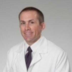 Photo of Oliver  Mollere, MD