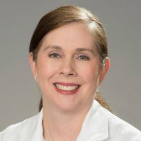 Photo of Molly E. McRae, FNP-BC, MSN
