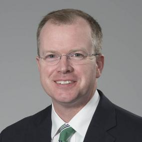 Photo of Brian  Moore, MD