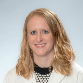 Photo of Elizabeth Jeanne-Anne  Moore, MD, FAAP