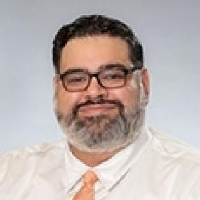 Photo of Jorge  Morales, MD