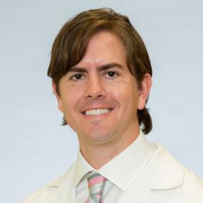 Photo of Stephen  Moran, MD