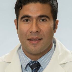 Photo of Jaime  Morataya, MD