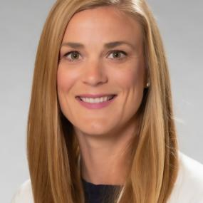 Photo of Kelley  Morel, MD