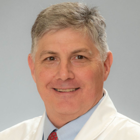 Photo of William  Moss, MD