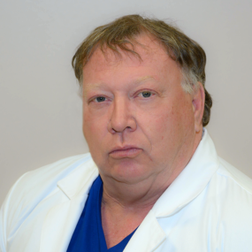 Photo of Xavier  Mousset, MD