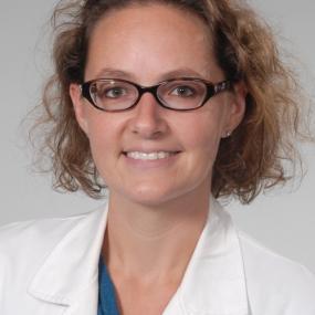 Photo of Rebecca A.F. Phillips, MD