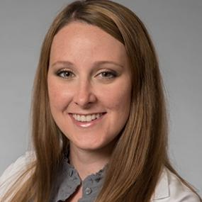 Photo of Pamela  Musacchia, MD