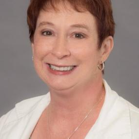 Photo of Colleen Ann Newman, MSN