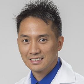 Photo of Khoa  Nguyen, MD