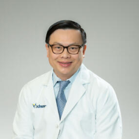Photo of Thanh  Nguyen, MD