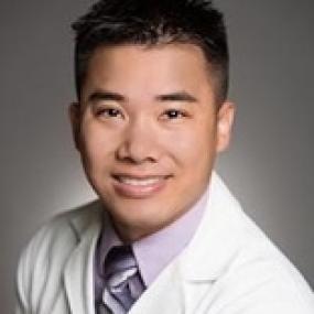Photo of Tuan  Nguyen, MD