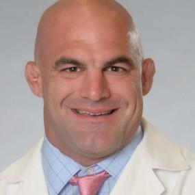 Photo of Nicholas  Lewing, MD