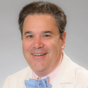 Photo of Jonathan D. Nussdorf, MD