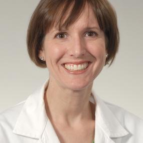 Photo of Elise A. Occhipinti, MD
