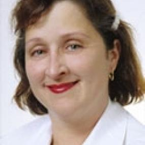 Photo of Sherise Rose Olivier-Wittmann, MD