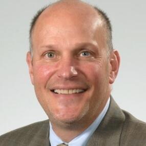 Photo of Philip  Oravetz, MD
