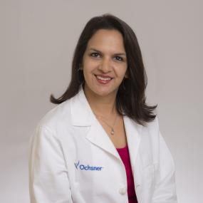 Photo of Archana  Paine, MD