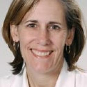 Photo of Jennifer Moorhead Parkerson, MD