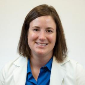 Photo of Jennifer  Paruch, MD