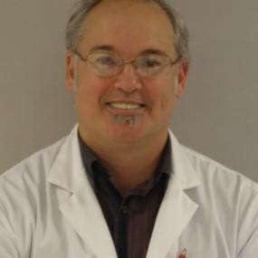 Photo of Paul  Yuratich, MD