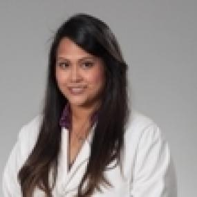 Photo of Dianna  Phan, MD