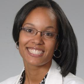 Photo of Angrielle  Phillips Lloyd, APRN, FNP-C, MSN