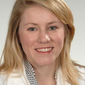 Photo of Amber  Weydert, PA-C