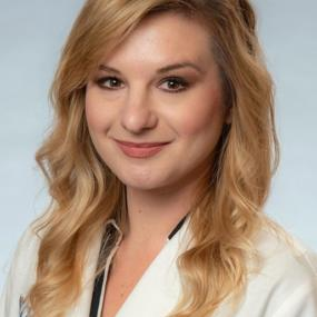 Photo of Kateryna  Poole, MD