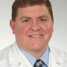 Photo of Brian  Porche, MD