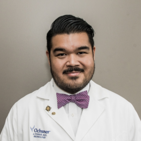 Photo of Jose  Posas, III, MD
