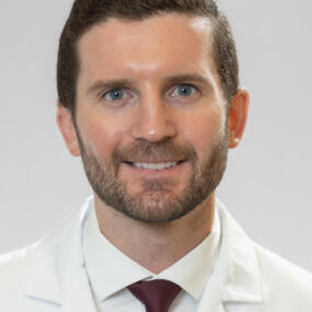 Photo of Jason  Pou, MD