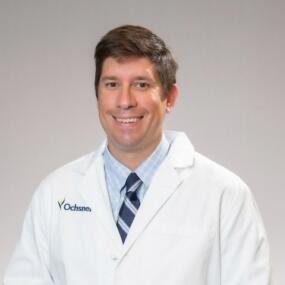 Photo of Reinaldo  Quevedo, MD