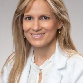 Photo of Elena  Rada, MD