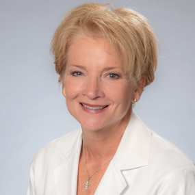 Photo of Jeanne  Rademacher, MD