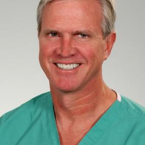 Photo of Stephen R. Ramee, MD, FACC, FSCAI