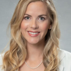 Photo of Caitlyn  Ranger, MD