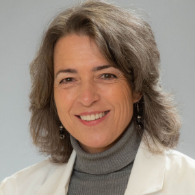 Photo of Gudrun  Reed, MD