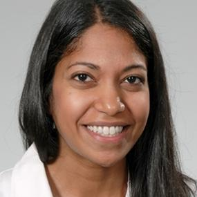 Photo of Deepti  Reddy, MD