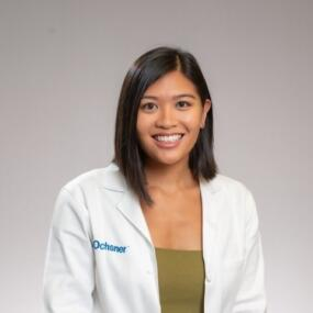 Photo of Abigail  Reyes, MD