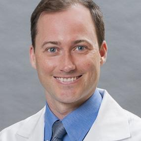 Photo of Matthew  Rice, MD