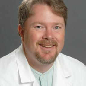Photo of Timothy L. Riddell, MD